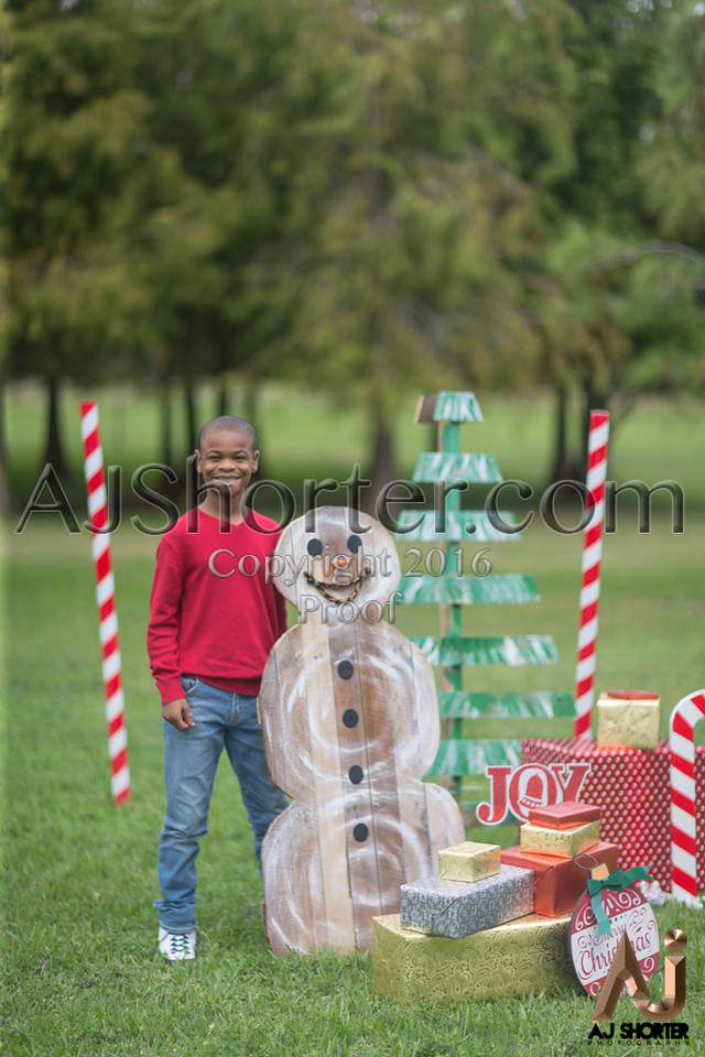 Tori Deuce Christmas_182