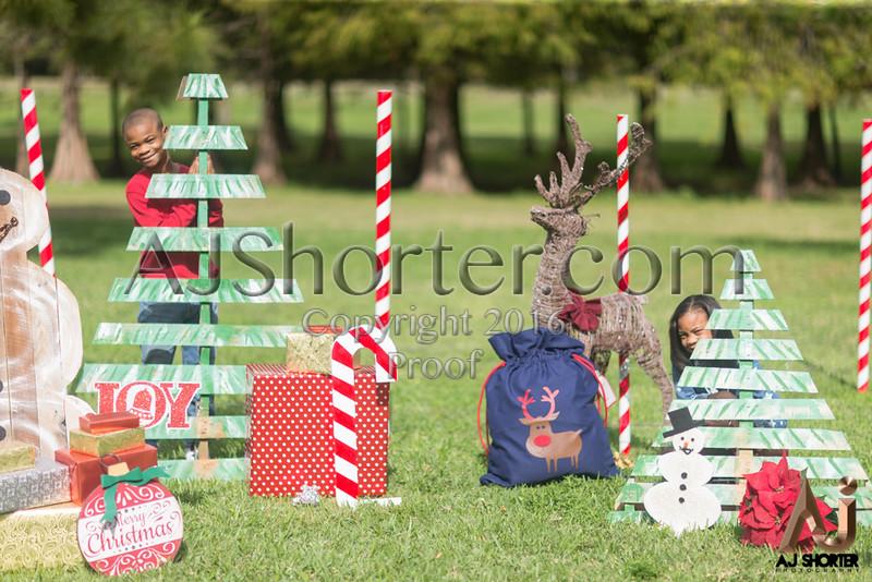 Tori Deuce Christmas_149