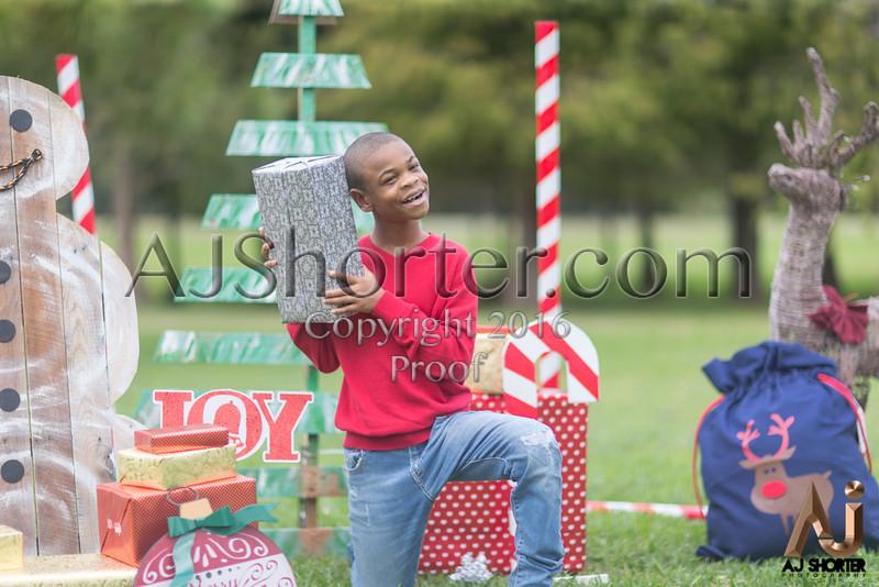 Tori Deuce Christmas_195