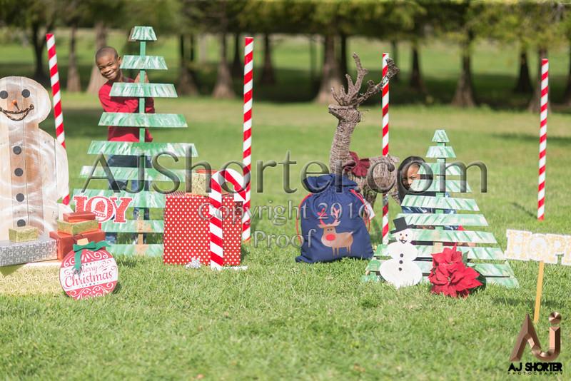 Tori Deuce Christmas_140