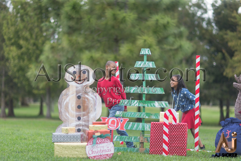 Tori Deuce Christmas_247