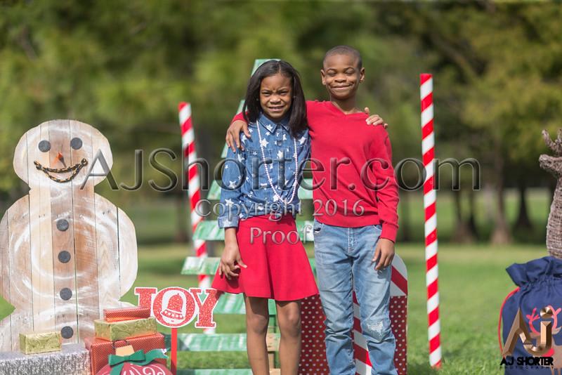 Tori Deuce Christmas_107