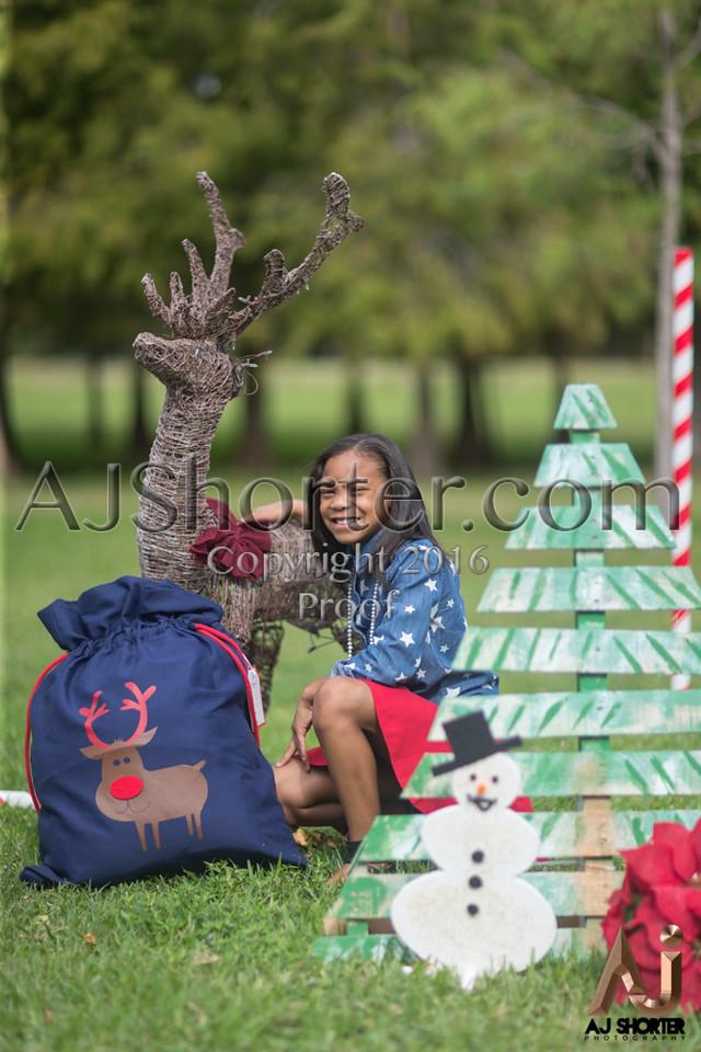 Tori Deuce Christmas_158