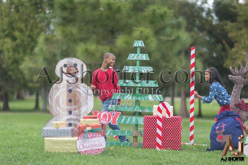 Tori Deuce Christmas_244
