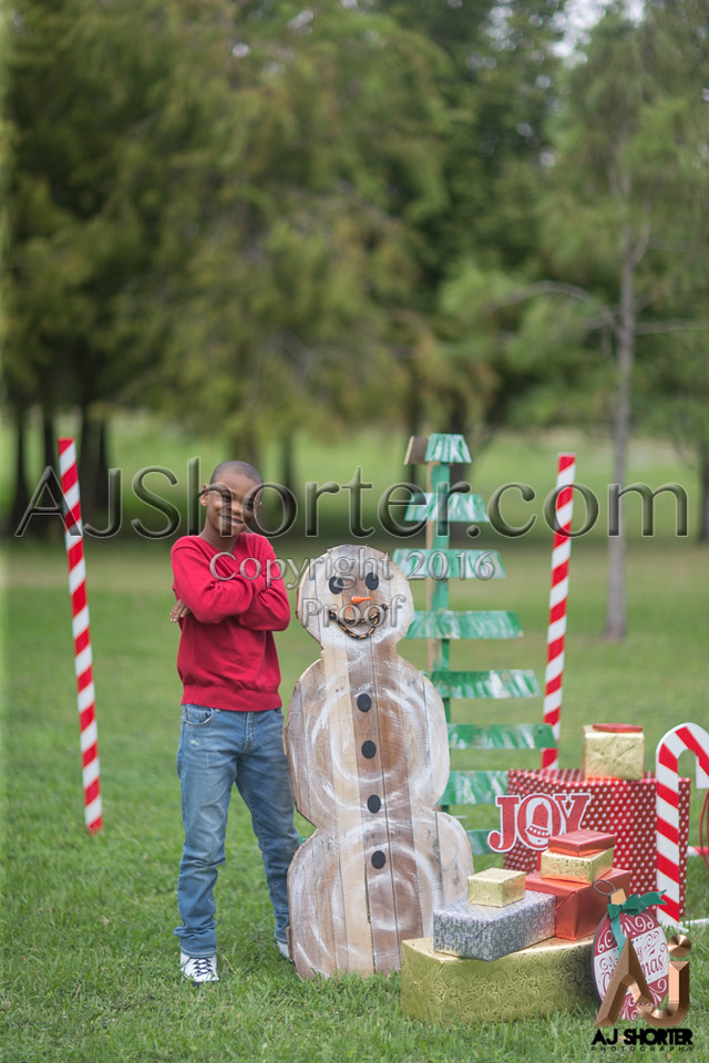 Tori Deuce Christmas_186