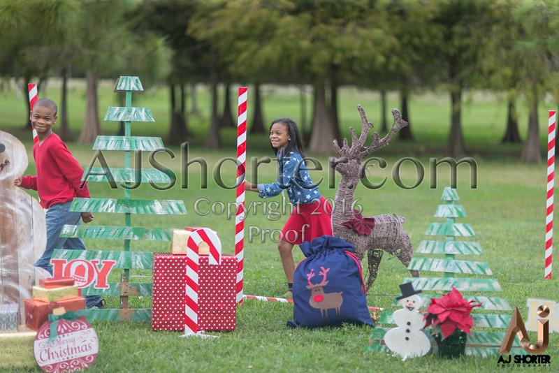 Tori Deuce Christmas_229