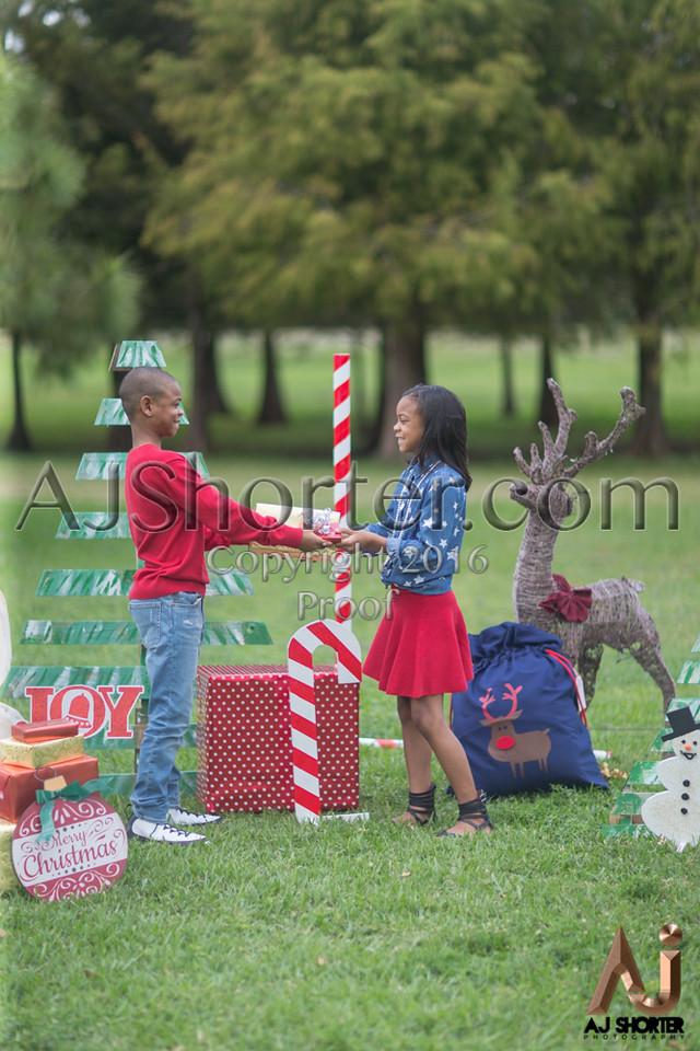 Tori Deuce Christmas_223
