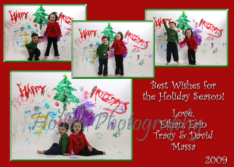 Massa Christmas Card copy