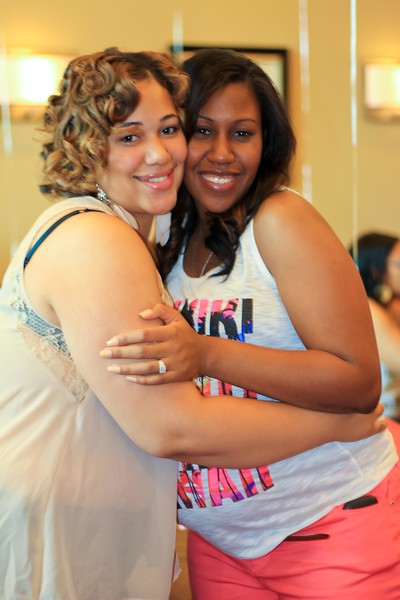 Travis Baby Shower Joi Pearson Photography -13