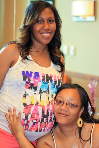 Travis Baby Shower Joi Pearson Photography -17
