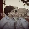 Trey & Layden- Summer 2011 :