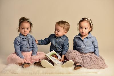 Fowler Triplets-4