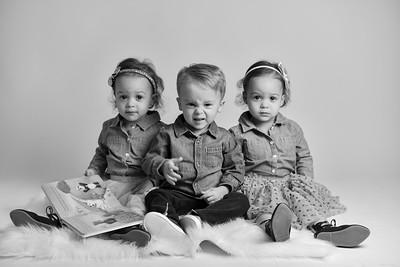 Fowler Triplets-9