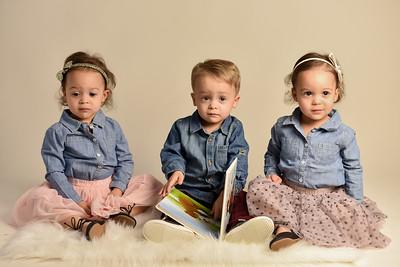 Fowler Triplets-7