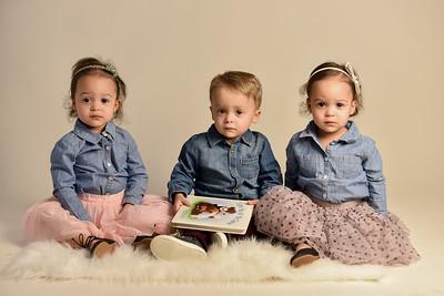 Fowler Triplets-1