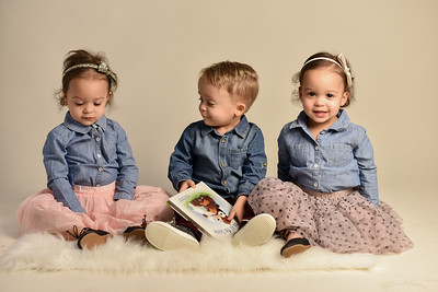 Fowler Triplets-3