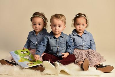 Fowler Triplets-8