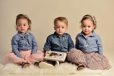 Fowler Triplets-2