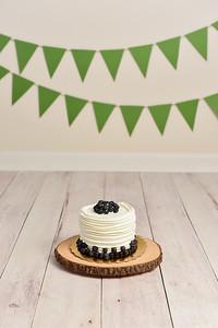 Cake Smash-16