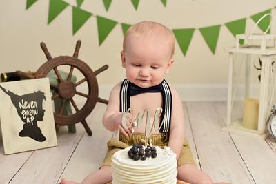 Cake Smash-24