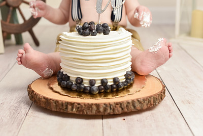 Cake Smash-34