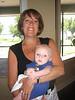 Gradman & Me in Lakeland