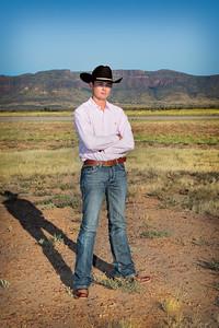 Ty Stieg Senior Portrait 2015-CLR-133