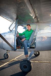Ty Stieg Senior Portrait 2015-CLR-109