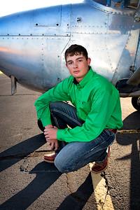 Ty Stieg Senior Portrait 2015-CLR-120