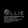 olliephotography-1