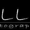 Ollie Photography, Inc Logo-4