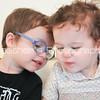 Tziampiris Twins 2 Years_164