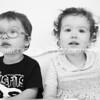 Tziampiris Twins 2 Years_378
