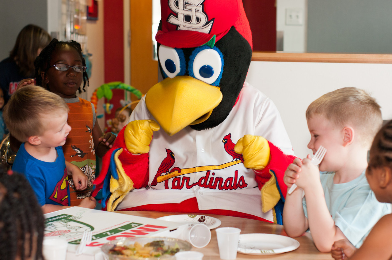 20120618-UCCC Lou Brock Party-6498