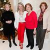 _mg_5073-Doris Diamond, Genevieve Piturro, Peggy Donovan, Claire Burke