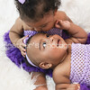 Ava & Ella 8 Months_112