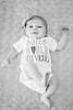 {jcp}, ©Jen Castle Photography, baby portraits, children, family portraits, Jen Castle Photography, Los Angeles, Los Angeles and Destination Photography, portraits