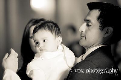 © VOX Photography