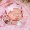 Vivian's Newborn Photos_014