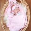 Vivian's Newborn Photos_012