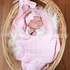 Vivian's Newborn Photos_009