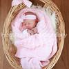Vivian's Newborn Photos_002