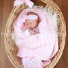 Vivian's Newborn Photos_004