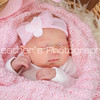 Vivian's Newborn Photos_013