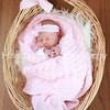 Vivian's Newborn Photos_006