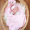 Vivian's Newborn Photos_011