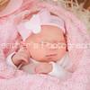 Vivian's Newborn Photos_015