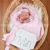 Vivian's Newborn Photos_020