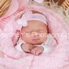 Vivian's Newborn Photos_017