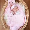 Vivian's Newborn Photos_007